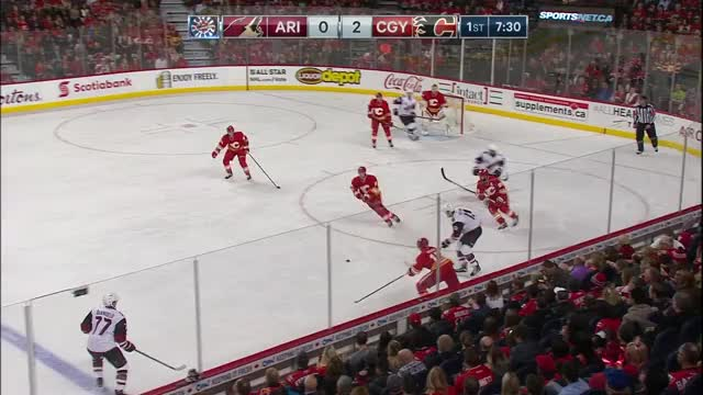 Watch this GIF by @galaxy9112 on Gfycat. Discover more calgaryflames GIFs on Gfycat