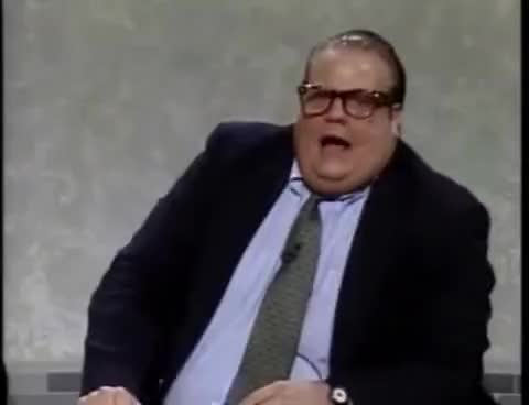 Watch and share Saturday Night Live GIFs and Chris Farley GIFs on Gfycat