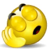 Watch and share Malas GIFs on Gfycat