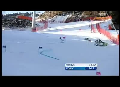 Watch this lindsey vonn GIF on Gfycat. Discover more bad, fall, lindsay vonn, lindsey vonn, super g GIFs on Gfycat