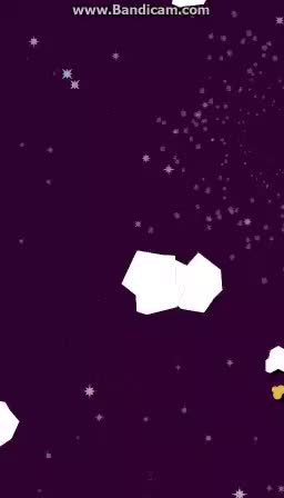 Watch Stargo GIF on Gfycat. Discover more IndieGaming GIFs on Gfycat