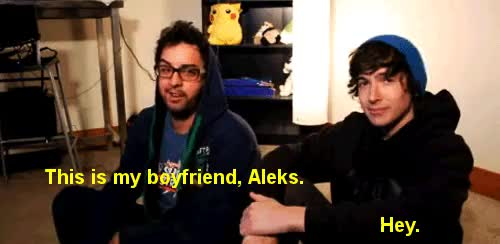 Watch and share Aleks GIFs and Sly GIFs on Gfycat