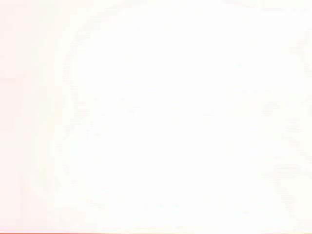 Watch and share 01 Yorke (Charity Shield) GIFs by mu_goals_2 on Gfycat