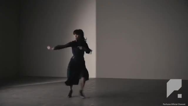 Watch [MV] Perfume 「FLASH」 GIF on Gfycat. Discover more a-chan, flash, kashiyuka, nocchi, perfume GIFs on Gfycat