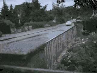 Watch and share Desmond GIFs by dzdtwe on Gfycat