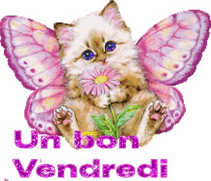 Watch and share Vendredi GIFs on Gfycat