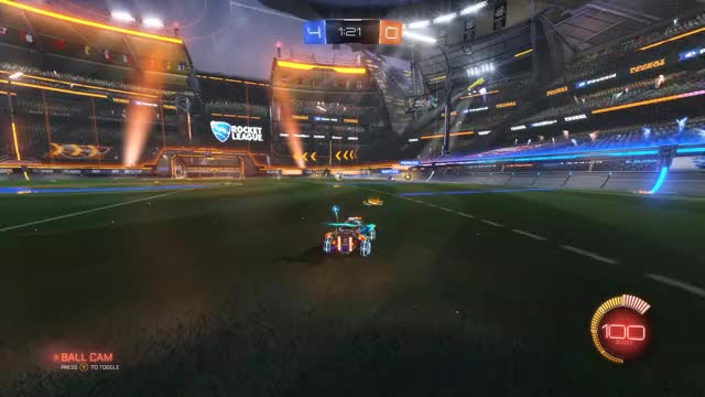 Watch when your locked in GIF on Gfycat. Discover more RocketLeague GIFs on Gfycat