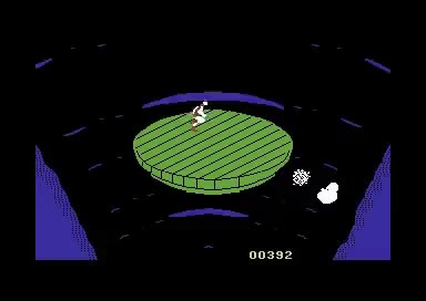 Watch C64 Longplay - Dragon's Lair GIF on Gfycat. Discover more related GIFs on Gfycat
