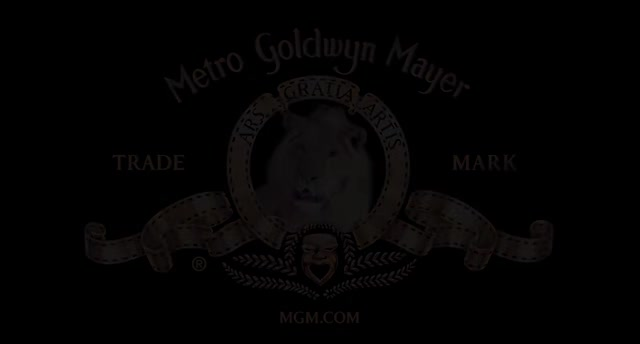 Intro Mgm Lion Gif By Randomgifs Domdare Find Make Share