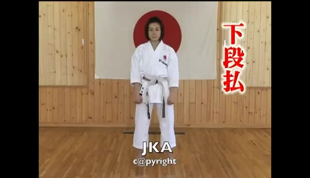 Watch and share Martialart GIFs on Gfycat