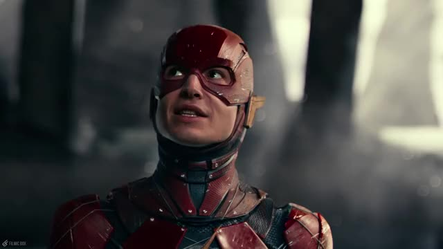 Watch and share The Flash GIFs on Gfycat