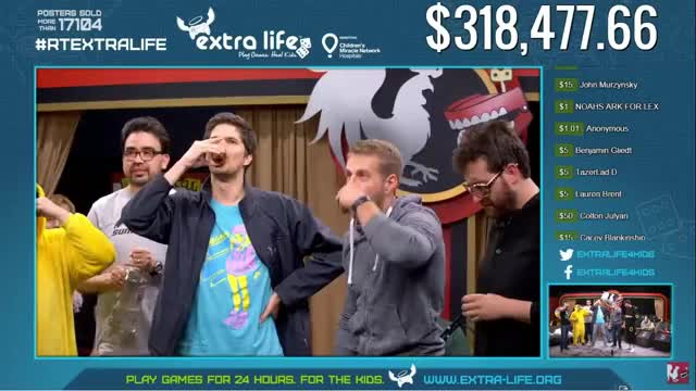 Watch and share Rtextralife GIFs by zebrathief on Gfycat
