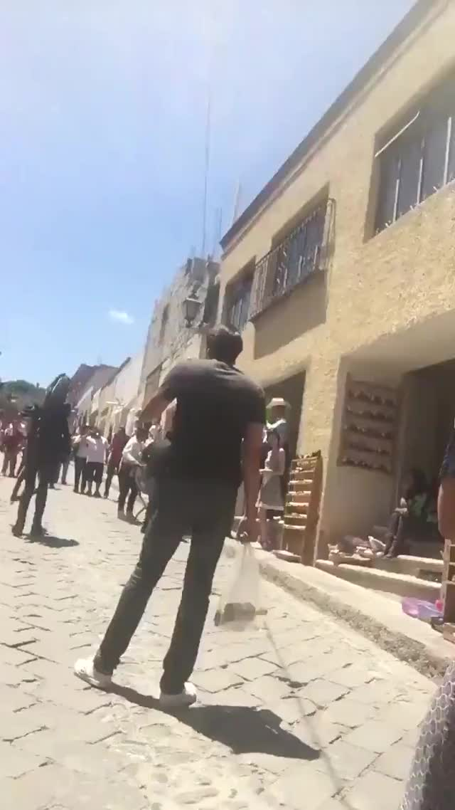 Watch and share Life In Mexico GIFs by longshanks on Gfycat