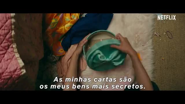 Watch and share Netiflix GIFs and Escola GIFs on Gfycat