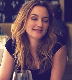 Watch this trending GIF on Gfycat. Discover more leighton meester GIFs on Gfycat