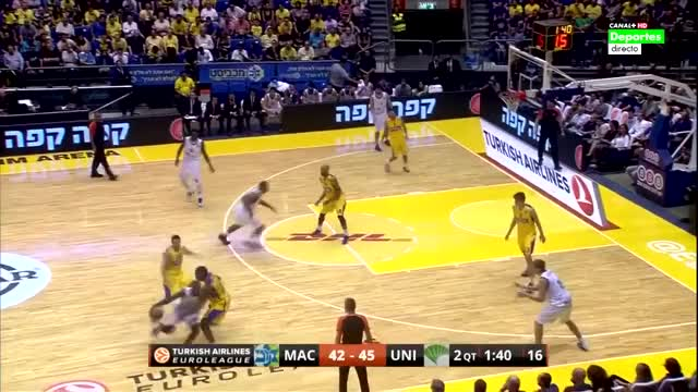 Watch and share Dragan Bender GIFs by quickisdeadly on Gfycat
