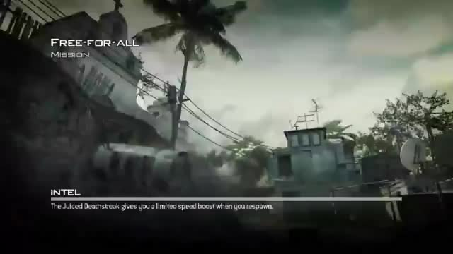 Watch and share Call Of Duty GIFs and Maj Carnage GIFs on Gfycat