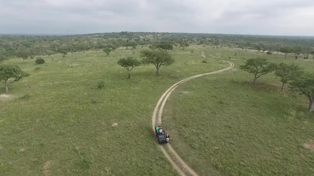Watch and share Land Rover Ximpalapala Sergey GIFs by Londolozi Game Reserve on Gfycat