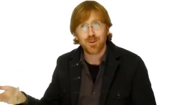 Watch Phish Reacts to Glow Stick Wars GIF on Gfycat. Discover more related GIFs on Gfycat