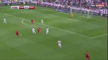 Watch and share Squawka Football GIFs and Euro Qualifiers GIFs on Gfycat