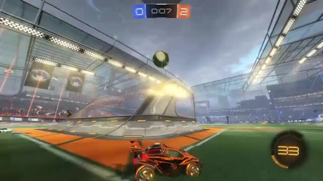 Watch Flixxx GIF on Gfycat. Discover more PS4share, PlayStation 4, RocketLeague, SHAREfactory™, Sony Interactive Entertainment, withoutfcf, {5859dfec-026f-46ba-bea0-02bf43aa1a6f} GIFs on Gfycat