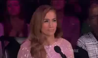 Watch this american idol GIF on Gfycat. Discover more american idol, j lo american idol, jennifer lopez GIFs on Gfycat