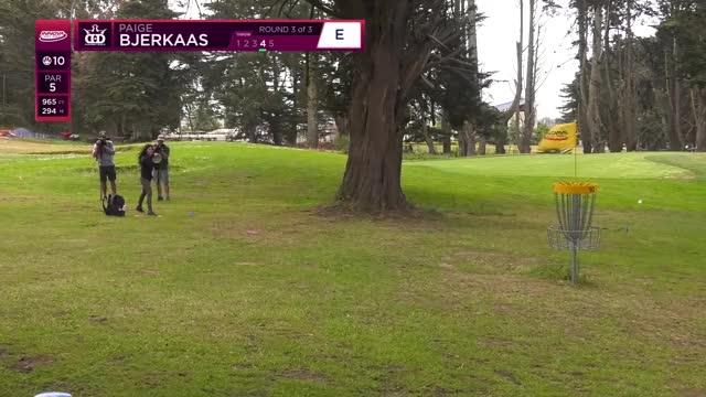 Watch and share Cricket GIFs and Sports GIFs by Benn Wineka UWDG on Gfycat