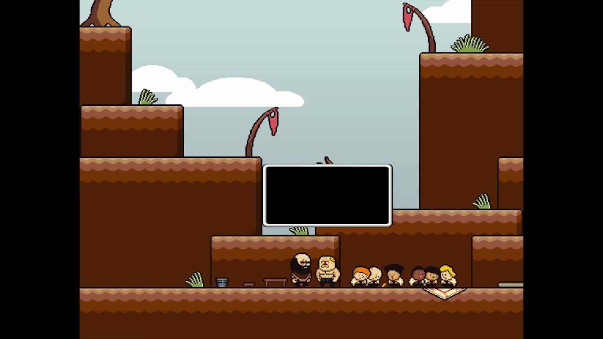 dunkey, lisa, videogamedunkey, LISA GIFs