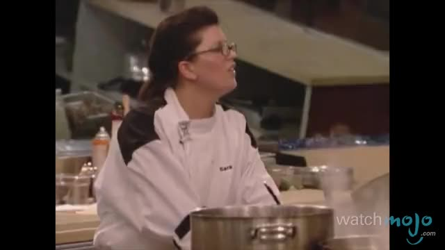 Watch Top 10 Gordon Ramsay Outbursts GIF on Gfycat. Discover more films, gordon ramsay, television GIFs on Gfycat