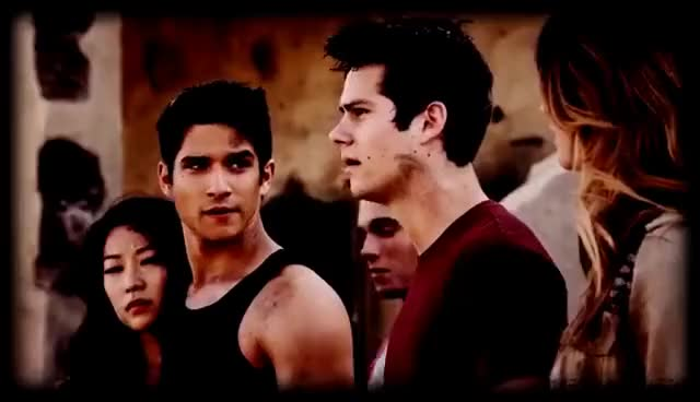Watch STEREK GIF on Gfycat. Discover more related GIFs on Gfycat