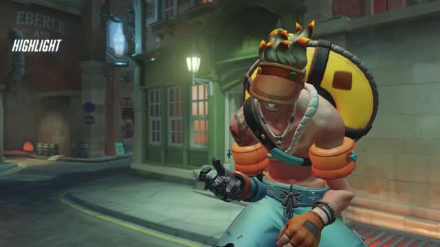 Watch and share Competitive GIFs and Overwatch GIFs by kuotik on Gfycat