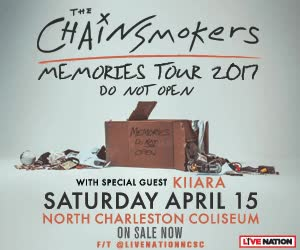 Watch CHAINSMOKERS CHAS GIF on Gfycat. Discover more related GIFs on Gfycat