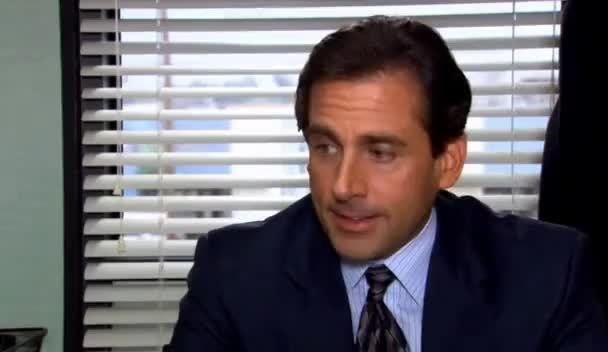 Watch and share Michael Scott GIFs on Gfycat