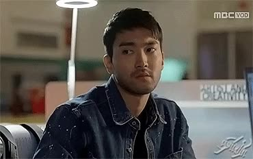 Watch and share Kim Shin Hyuk (She Was Pretty)Seo Ha Joon (Sassy Go Go)Jang Doo Soo (Heart To Heart)Han Shi Hoo (Orange Marmalade)Oh Ri On (Kill Me Heal Me) GIFs on Gfycat