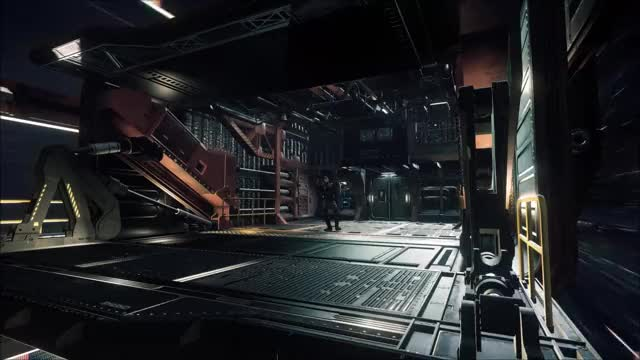 Watch and share Rocket League GIFs and Star Citizen GIFs by justdroppinby on Gfycat