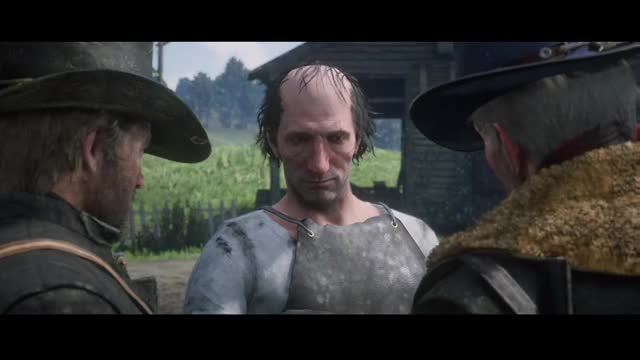 Watch this GIF by Xbox DVR (@xboxdvr) on Gfycat. Discover more Gaglactus, RedDeadRedemption2, xbox, xbox dvr, xbox one GIFs on Gfycat