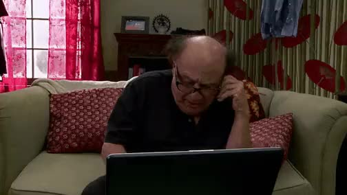 Watch this surprise GIF by @poppze on Gfycat. Discover more Danny Devito, kpics, movies GIFs on Gfycat