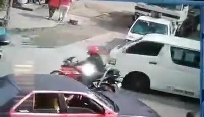 FATL ACCIDENT Imus City Cavite