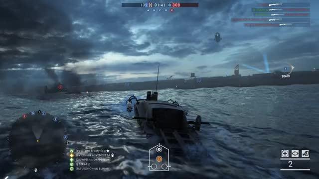 Watch Smooth GIF by Gamer DVR (@xboxdvr) on Gfycat. Discover more Battlefield1, DrunkenVENDETTA, xbox, xbox dvr, xbox one GIFs on Gfycat