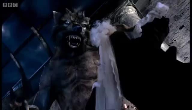 Watch Werewolf 1 D GIF on Gfycat. Discover more Werewolf GIFs on Gfycat