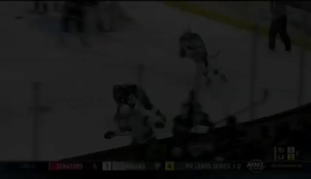 Watch Torres GIF on Gfycat. Discover more Hockey GIFs on Gfycat