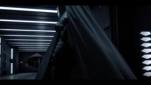 Watch and share Darth Vader GIFs and Fxitinpost GIFs by Artyom  Malobenskiy on Gfycat