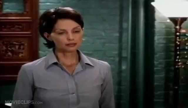 Watch this trending GIF on Gfycat. Discover more ashley judd GIFs on Gfycat