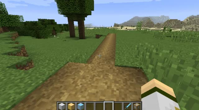 Watch and share Minecraft Programming GIFs on Gfycat