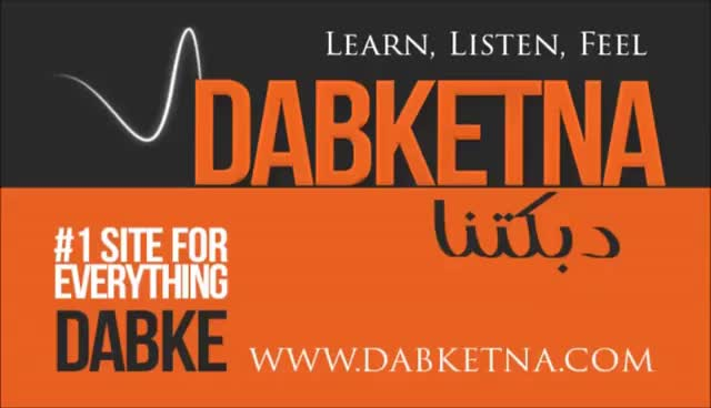 Watch and share This Heartbeat Is Louder Than Death Dabke GIFs on Gfycat