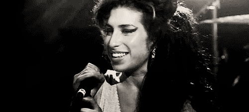 amy winehouse, amy winehouse rehab GIFs