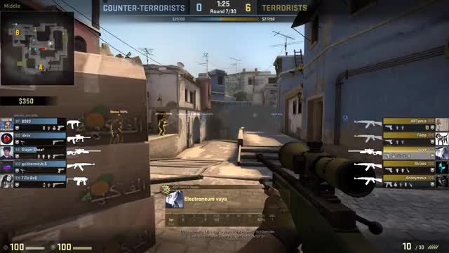 Watch smoke GIF on Gfycat. Discover more CS:GO, GlobalOffensive GIFs on Gfycat
