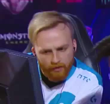 i understand n0thing