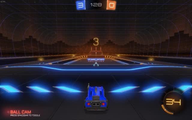 Watch dont go GIF by @shaddeaux on Gfycat. Discover more Rocket League, rocketleague GIFs on Gfycat