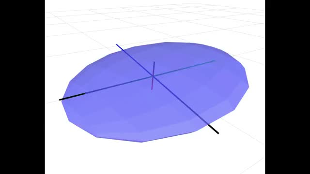 Watch and share 03-ellipsoid GIFs by Henrique Ferrolho on Gfycat